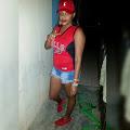 Foto de perfil de jayvannie_ashvilla