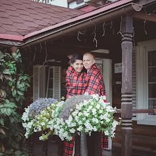 Wedding photographer Diana Korysheva (dikor). Photo of 22.10.2015