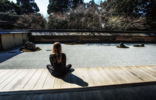 La meditazione di Art-M