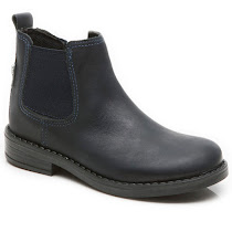Step2wo Maison - Chelsea Boot BOOT