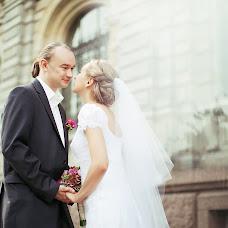 Wedding photographer Evgeniya Kolo (EugeniaKolo). Photo of 14.02.2014
