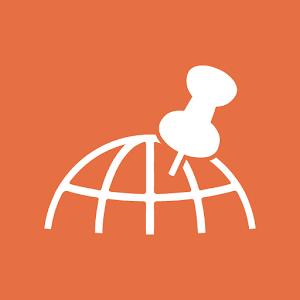 """지도 기반의 여행 정보 공유 플랫폼 """"핀온맵"""""""