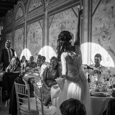 Wedding photographer valentina Merlotti (valentinaMerlot). Photo of 11.07.2016