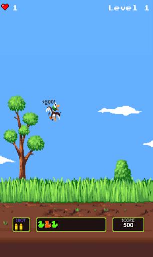 Duck Hunter  screenshots 2