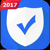 Antivirus 2017 && Cleaner