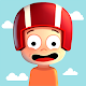Sports Games 3D for PC-Windows 7,8,10 and Mac