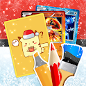 Card Maker for Pokemon icon