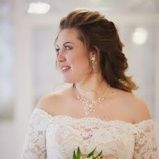 Wedding photographer Aleksandr Chernyy (alchyornyj). Photo of 23.03.2018