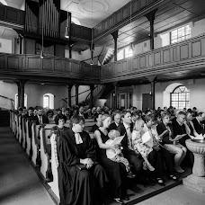 Wedding photographer Guenter Hogen (GuenterHogen). Photo of 05.04.2016