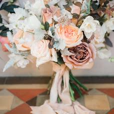 Wedding photographer Anton Kiker (Kicker). Photo of 09.07.2018