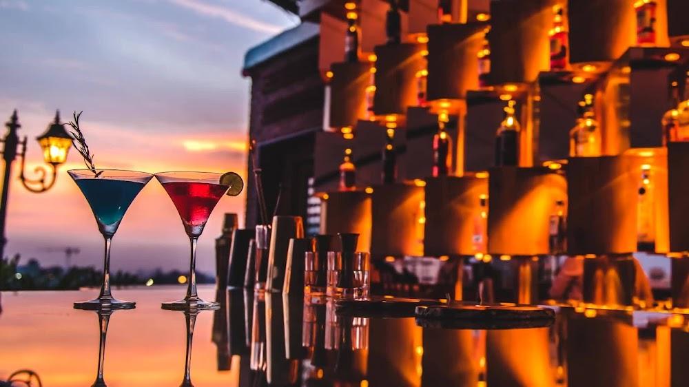 raise_the_bar_gurgaon_Christmas