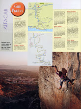 Photo: Granada - ALFACAR -01- (SKR 50 - 2.006)