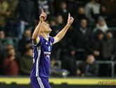 Ivan Santini keert terug naar zijn thuisland en tekent bij NK Osijek