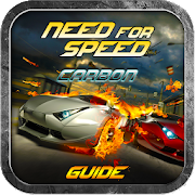 FAQ Need for Speed Carbon Game Guide