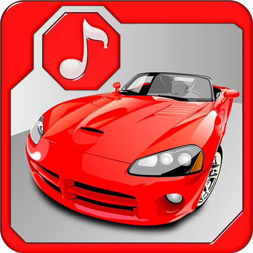 Car Sound Effects Ringtones - Apps on Google Play