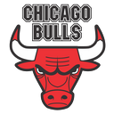 NBA Chicago Bulls Wallpaper HD New Tab Themes