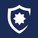 Патруль icon