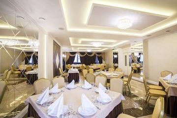 Ресторан Царский двор