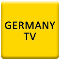 GERMANY Pocket TV icon