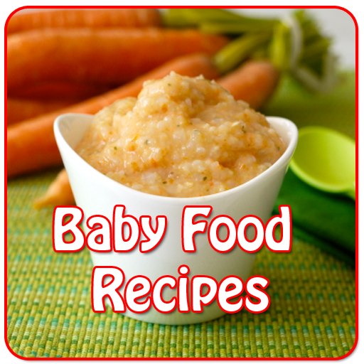 Baby food recipes apps on google play forumfinder Choice Image