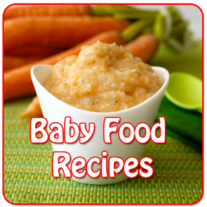 Download baby food recipes apk file 762mb 10 comcipeworld download baby food recipes apk file 762mb 10 comcipeworldbyfoodapk forumfinder Image collections