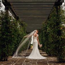 Wedding photographer Ionut Mircioaga (IonutMircioaga). Photo of 18.10.2018