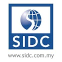 SIDC Programme