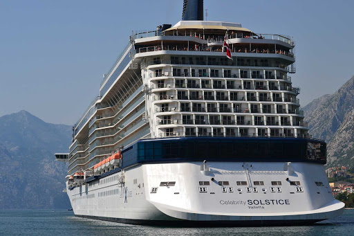 celebrity-solstice-stern-1.jpg - View of the rear of the 2,850-passenger Celebrity Solstice.