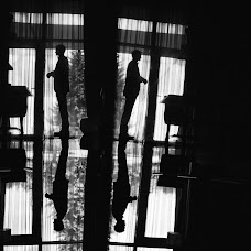 Свадебный фотограф Дмитрий Бабин (babin). Фотография от 28.08.2019
