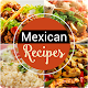 Download Mexican Food Recipes – American Recipes in Spanish for PC