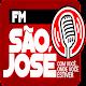 Rádio Fm São José APK