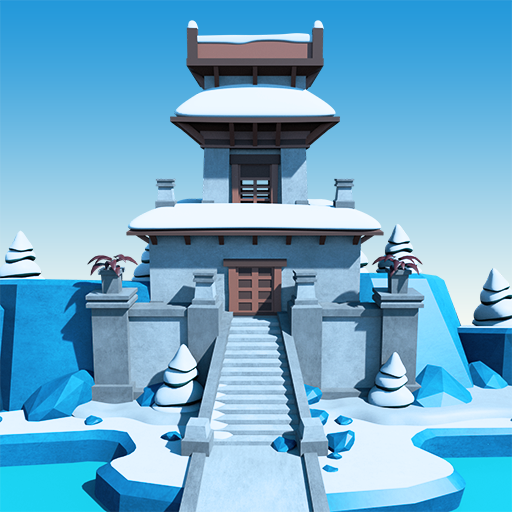 Faraway 3: Arctic Escape APK Cracked Download