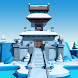 Faraway 3: Arctic Escape - Androidアプリ