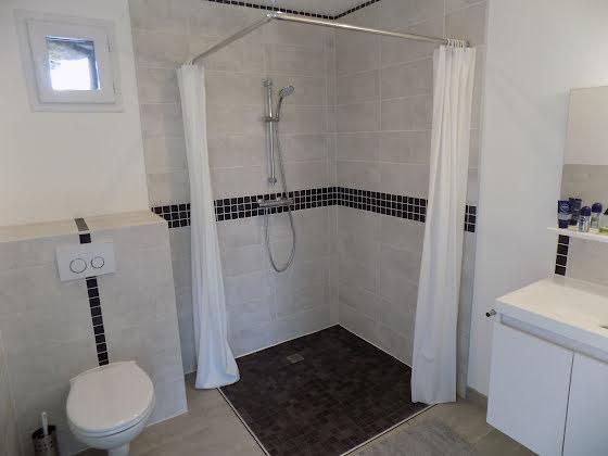 Vente maison 240 m2