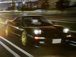 のカスタム事例画像 miyasukeさんの2020年09月23日12:25の投稿