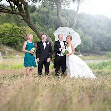 Wedding photographer Torbjørn Buvarp (BuvarpTorbjorn). Photo of 08.05.2019