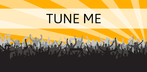 Tune Me - Apps on Google Play