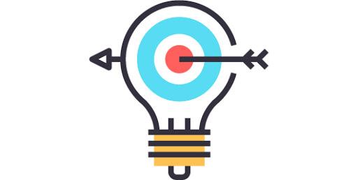10 Conversion Marketing Tips to Increase Conversions