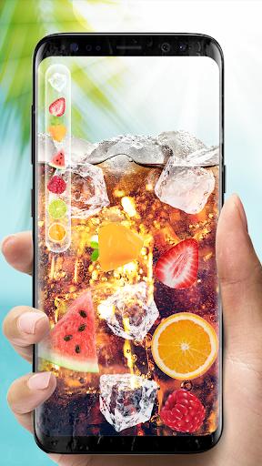 Drink Your Phone - iDrink Drinking Games (joke)  screenshots 2