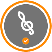 Song Chord Finder