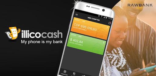 illico cash apk