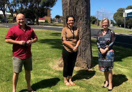 Bass Coast Shire Council developing its first Reconciliation Action Plan (RAP)