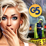 Homicide Squad: Hidden Crimes 2.21.2300