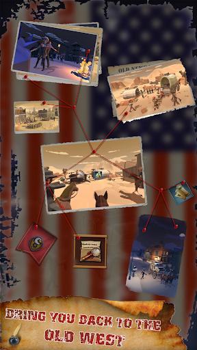West War  screenshots 1
