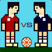 Stupid Soccer