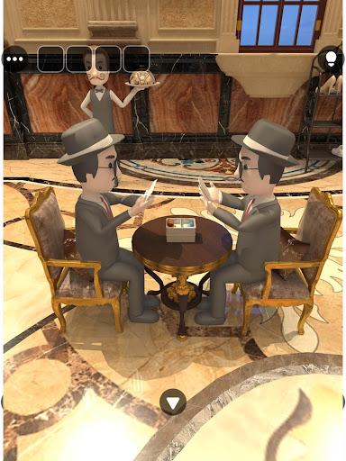 Escape Room Collection screenshots 23