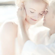 Wedding photographer Tatyana Efimova (fiimova). Photo of 13.08.2014