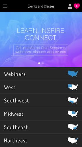 Sola Pro แอป (APK) ดาวน์โหลดได้ฟรีสำหรับ Android/PC/Windows screenshot