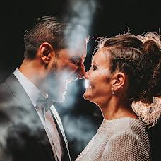Düğün fotoğrafçısı Rodrigo Ramo (rodrigoramo). 28.05.2019 fotoları