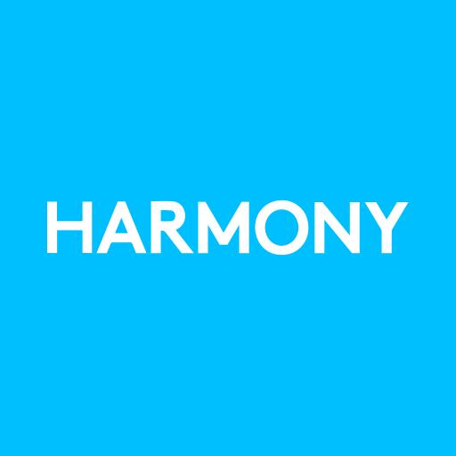 Harmony® Icon